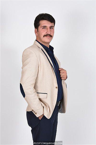 Orkun Malatya Cast