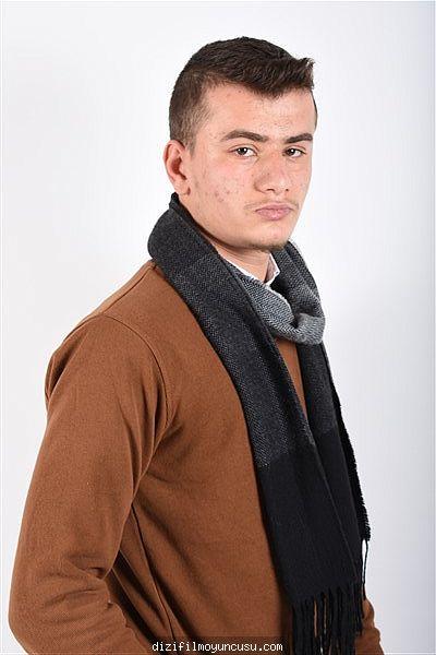 Cem Bitlis Cast
