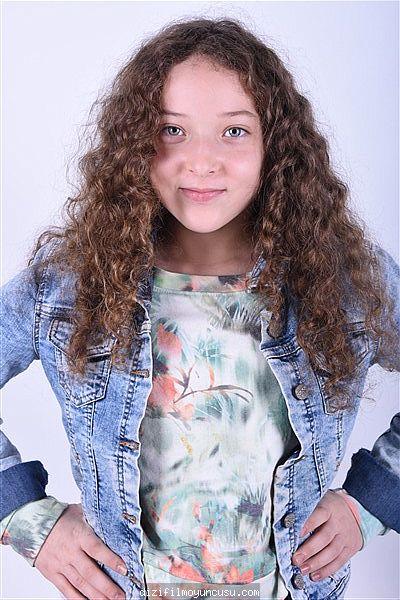 Efsa Zonguldak Cast