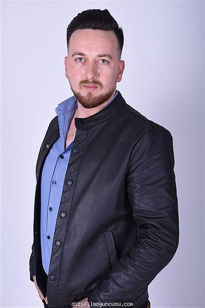 Sercan Bilecik Cast