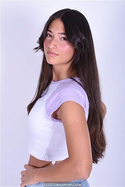 Kiraya Antalya Cast