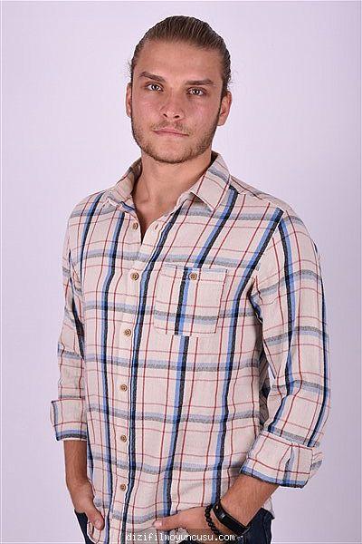Ramis Antalya Cast